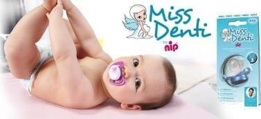 miss-denti-bilde
