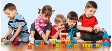Preschool-Kids_02