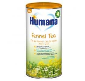 Humana Fenheļa tēja 200g