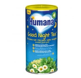 Humana Miega tēja 200g