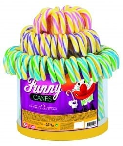 3395502509883_Fizzy Funny Canes karamellikomm 12g