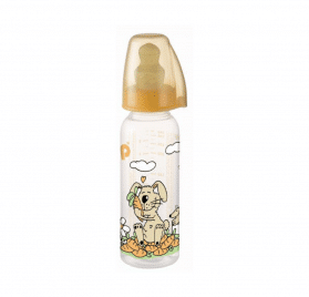 Nip Family pudelīte 250ml