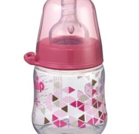 Nip Trendy 150ml pudele