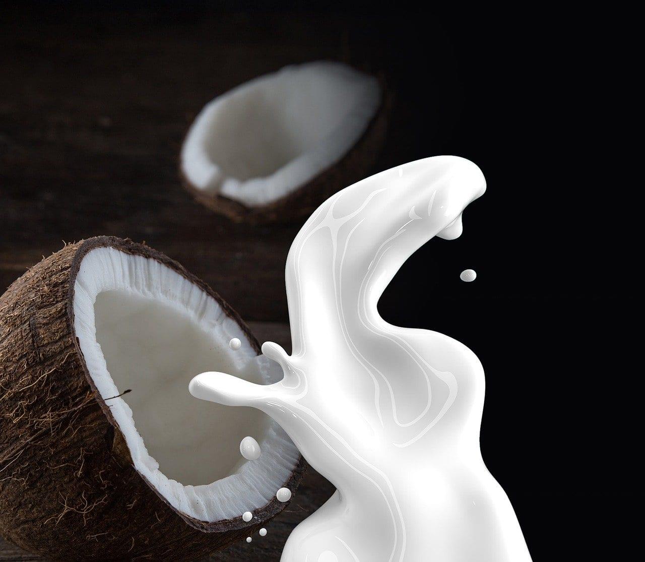 Piena aizvietotāji, un kuru no tiem labāk izvēlēties?