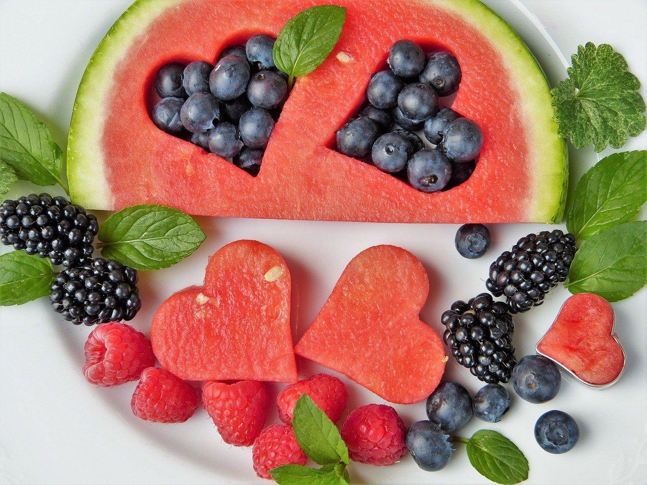 Kas ir fruktoze?