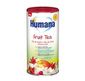 Humana Augļu tēja 200 g