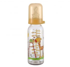 Nip Family 250ml pudele