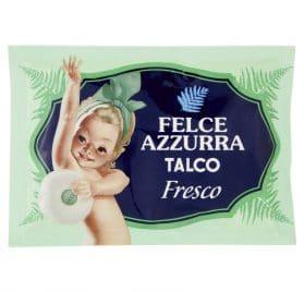 Felce Azzurra talks Fresh 100g