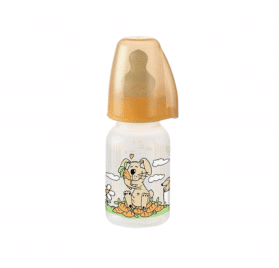 Nip Family pudelīte 125ml