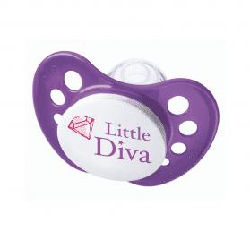 Nip Little Diva māneklītis